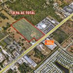 6209 S US Highway 1, Port St Lucie FL 34952