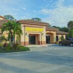 529 SE Palm Beach Road #103-104, Stuart FL 34994