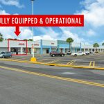 7147 US Highway 1, Port St Lucie FL 34952