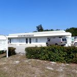 2450 NE Dixie Highway, Jensen Beach FL 34957