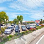 1218 SE Federal Highway, Stuart FL 34994
