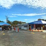 2410 S US Highway 1, Fort Pierce FL 34982