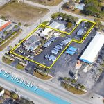 2402-2406 S US Highway 1, Fort Pierce FL 34982