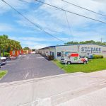 6070 S US Highway 1, Fort Pierce FL 34982