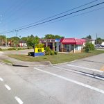 1435 W New Haven Ave. West Melbourne, FL 32904