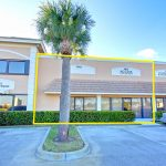 2610-2612 SE Willoughby Blvd. Stuart FL 34994