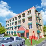 701 NW Federal Highway, Stuart FL 34994