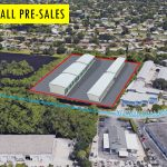 NE Pop Tilton Place & NE Industrial Blvd. Jensen Beach FL 34957