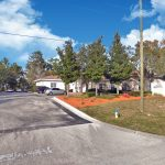 7347 Ridge Road, Port Richey FL 34668