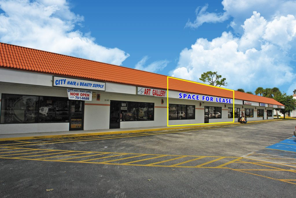 5134 SE Federal Highway, Stuart FL 34997