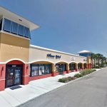 8958-8978 US Highway 1, Port St. Lucie FL 34952