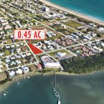 0 Fernandina Street, Fort Pierce FL 34949