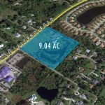 1050 SE Salerno Road, Stuart FL 34997