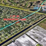 174 SW Becker Road, Port St. Lucie FL 34953