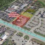 3362 S US Highway 1, Fort Pierce FL 34982