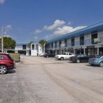 2202 N US Highway 1, Fort Pierce FL 34946