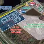 SW Tradition Parkway, Port St Lucie FL 34987