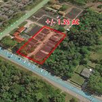 1970 SE Salerno Road, Stuart FL 34997
