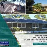3261 S US Highway 1, Fort Pierce FL 34982