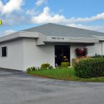 800 SE Lincoln Ave. Stuart FL 34994