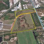 Energy Lane, Fort Pierce FL 34981