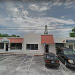 2659 NE Dixie Hwy, Jensen Beach, Florida 34957