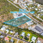 0 Candice Ave. Jensen Beach, FL 34957