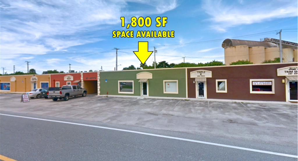 1209 SE Dixie Cut Off Road, Stuart, FL 34994