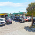 2608 S US Highway 1, Fort Pierce, FL 34982