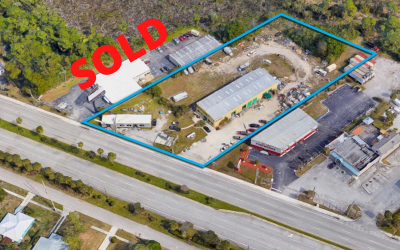 7320 US Hwy 1 sells for $1,250,000