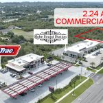 SE Federal Hwy / SE Rohl Way, Hobe Sound, FL 33455