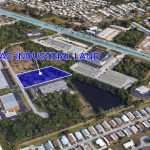 Business Park Drive, Lot 11, Port St Lucie, FL 34952