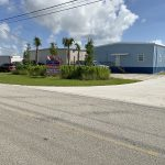 3340 Enterprise Road, Ft. Pierce, FL 34982