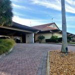 951 SW Country Club Drive, Port St. Lucie, FL 34986
