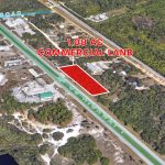 North US Highway 1, Fort Pierce, FL 34946