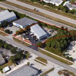 4401 SE Commerce Avenue, Stuart, FL 34997
