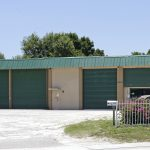 2807 Okeechobee Road, Fort Pierce, FL 34947