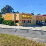 10999 US Highway 1, Port St. Lucie FL 34952