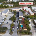 713 NE Dixie Highway, Jensen Beach FL 34957