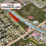 SE Federal Highway, Stuart FL 34997