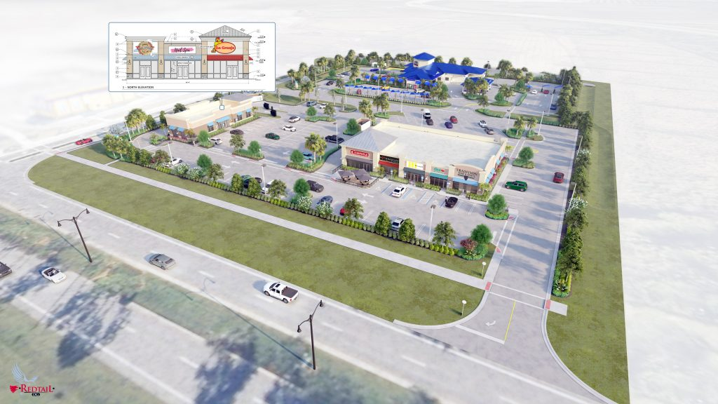 SW Tradition Parkway, Port St. Lucie FL 34987