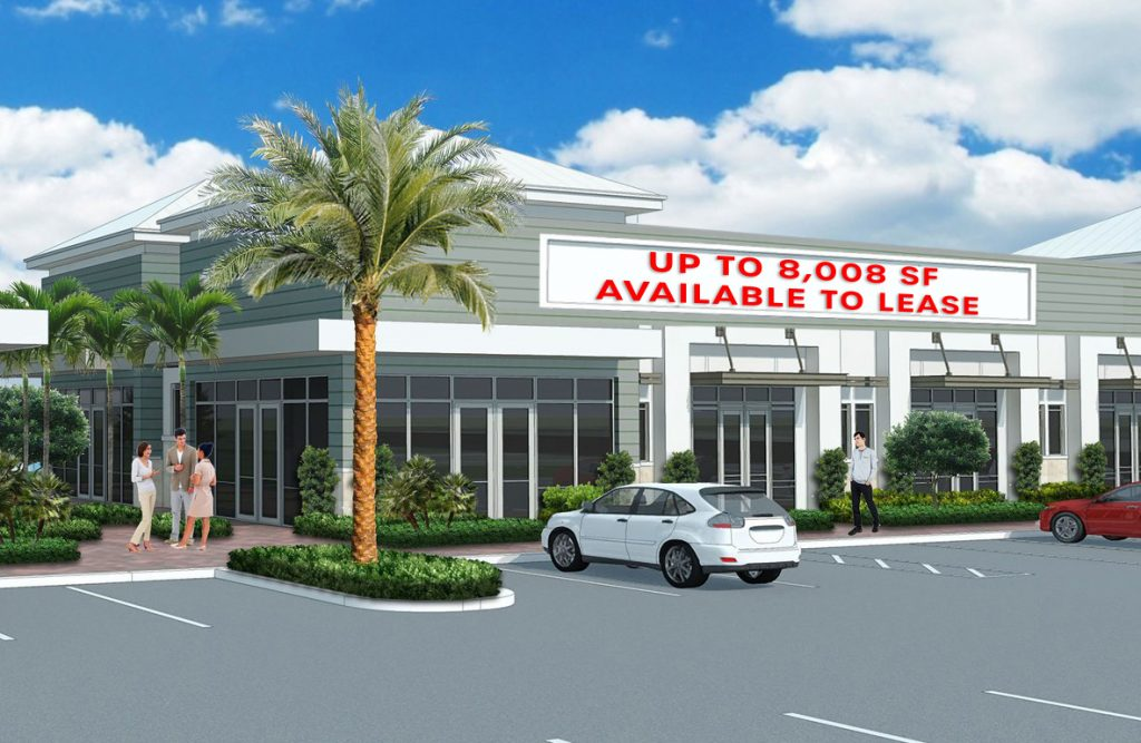 0 SW Fountainview Blvd. Port St. Lucie FL 34986